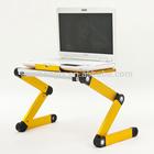 mini portable dj laptop stands