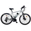 Melhor qualidade ao longo da vida orion bicicleta