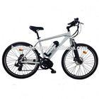 best quality long life orion bike