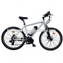 best quality long life 49cc pocket bike clutch
