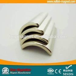 Super Strong Neodymium magnet fridge magnet making machine For sale Shenzhen China