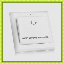 Popular antique oem service smart wall switch