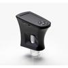 M35 500X 5MP LCD Digital Travelling dental operating microscope