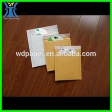 Yiwu 2014 New Arrived Hot sale Durable Convenient Envelope bubble