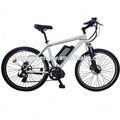 madein china potenteingrosso pit bike