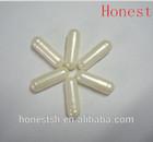 printed HPMC capsule