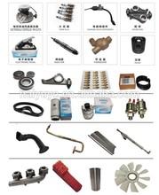 12272453 weichai deutz fuel oil filter original and great variety of goods