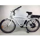 most popular 250cc sports bike motorcycle