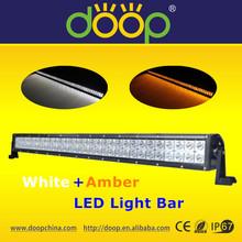 bi-color light bar,4x4 accessory 180W LED light bar,led bar light,bar led light,off road light