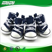 warm soft pet shoes for dog cat and rabbit pet cat shoes