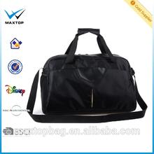 black custom duffle bags,classic luggage travel bags
