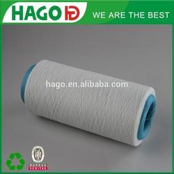 Ne 10s Hago alibaba China suppliers made in China cotton yarn trader