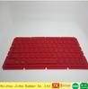 2014 JK-13-12 Environmentally-friendly Soft Silicone Keyboard,silicone waterproof keyboard