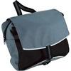 Tourista Travel Bag / hot sale round travel bag / hot sale carrying travel bag