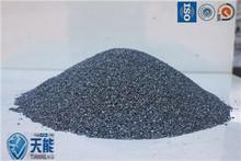 China professional silicon calcium for metallurgy