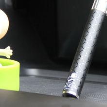 Meilleure marque de cigarette électronique shisha narguilé stylo