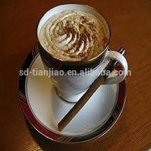 king creamer best choice coffee mate