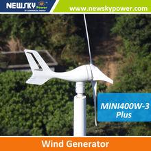 12v dc wind generator generator wind turbine 220 volt wind generator