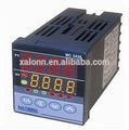 eliwell digital regulador de temperatura para la automatización industrial
