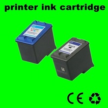 ink cartridge for hp designjet 9000s refillable ink cartridge for hp 178 for hp 51633 -33