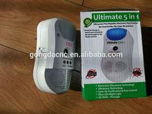 pest control products /mouse repellent/,rat bait station/bait station for rats