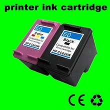 for hp INK CARTRIDGE 135 - TRI COLOR