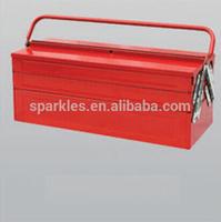 21inch 1Drawer Travel Hand Tool Box