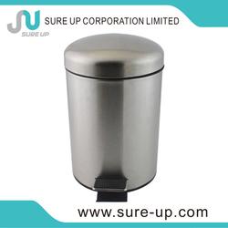 Beautiful wall mounted liquid soap dispenser zyq-40a(DSUB)