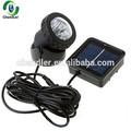 ingrosso pir sensore di movimento lampade per esterni luce solare di sicurezza con sensore di movimento