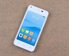 JIAYU F1 smartphone 3G WCDMA Android 4.2 mobile phone MTK6572 Dual Core 1.3Ghz 512MB RAM 4G ROM 5.0MP Camera