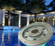 LED lighting pool & Decoration ball