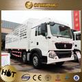 sinotruk howo 8x4 mini camioneta precio