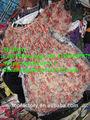 moda ropa de segunda mano ropa usada de corea