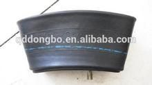 high quality butyl three wheel inner tube motorcycle 250-17