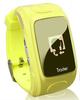 High Quality GPS watch for kids GPS watch GPS tracker,hot selling GPS watch GPS kids watch