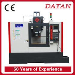 high-cost performance 850 cnc machine center mini