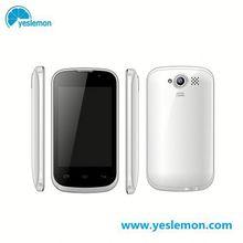quality phone china mobile phone 9300