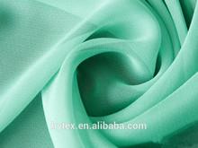 rainbow colored chiffon fabric green chiffon fabric chiffon fabric