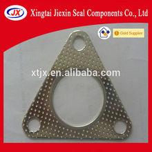 Stainless Steel Gasket/ PVC Gasket