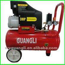 high quality portable air compressor
