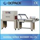 China manual tea bag packing machine