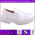 confortevole no pizzo scarpe bianche per infermiere e medico