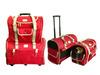 Portable Dog Carrier bag, Fashion Convenient Pet Carrier