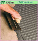 waterproof and high bounding capacity tile adhesive