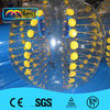 Good quality of body zorb ball for sale
