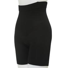 Hot slimming pants anti cellulite burn fat slimming pants hip butt shaper
