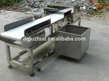 China top Metal Detector Manufacturer JZD-300A