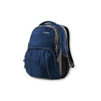 FACTORY TOP SELLING!! School Bag Making Material