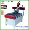 cheap small cnc router 6090 QD-6090