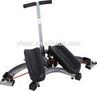 LEG MAGIC home gym leg massage machine hot sale